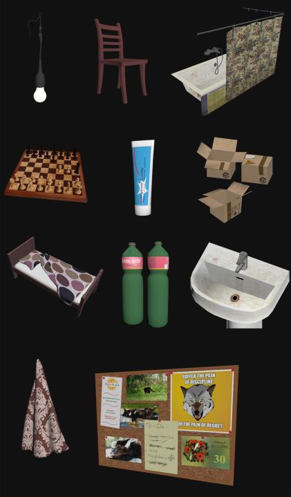 items2